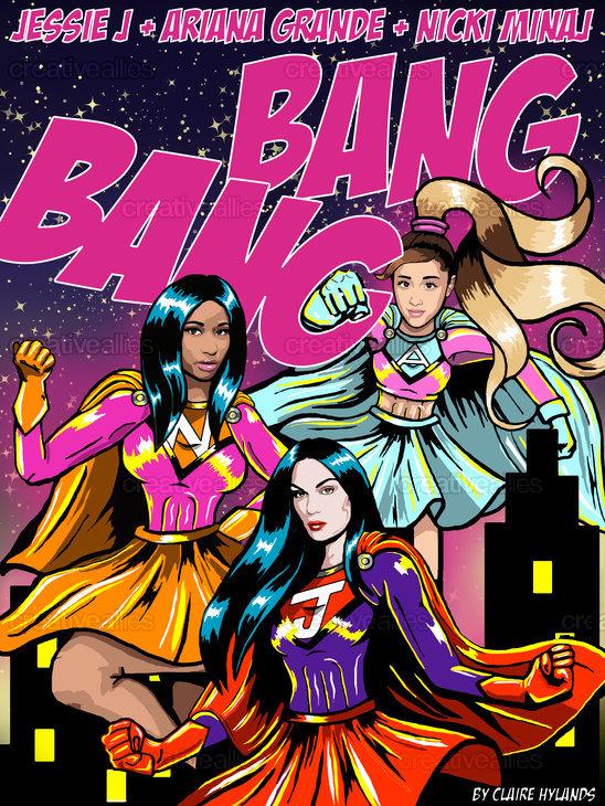 Bang_bang_pink