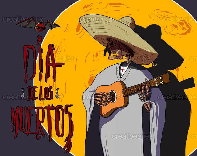 Dia_de_los_muertossss