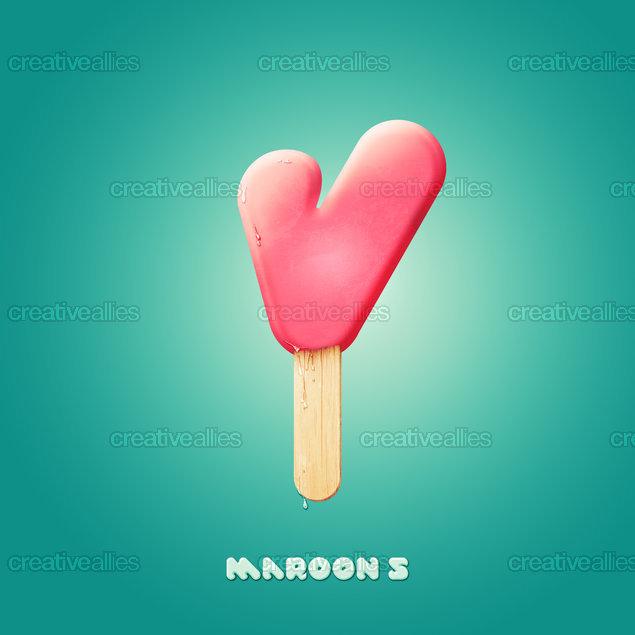 V_ice_cream