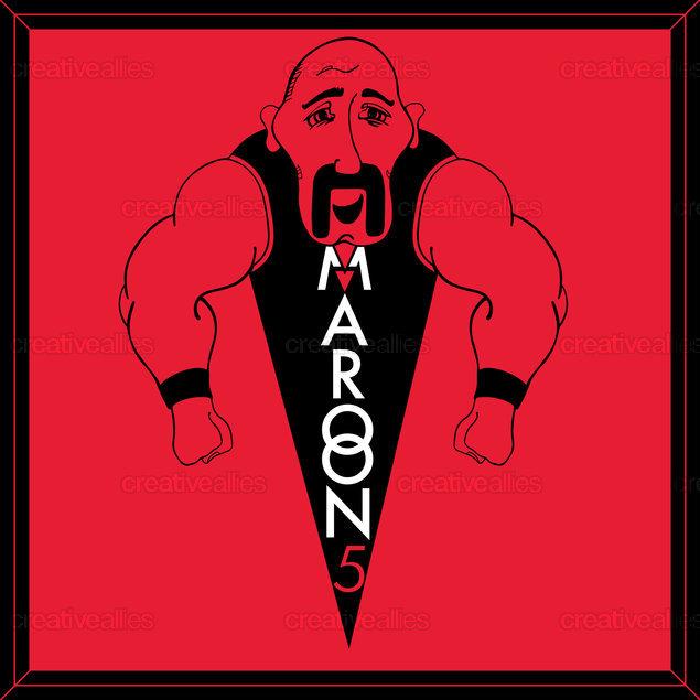 Maroon5_v_hi_res