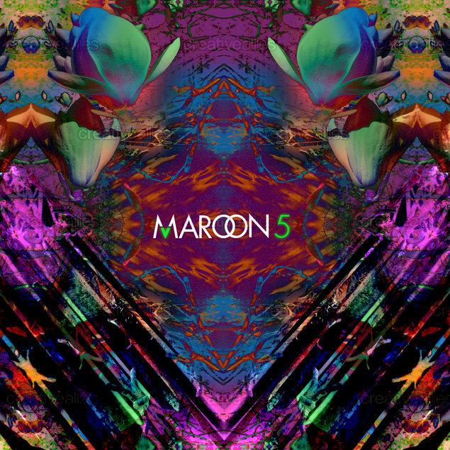 Artwork_for_maroon_5