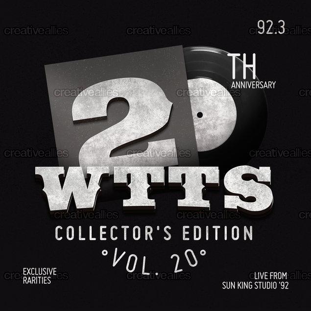 Wtts3