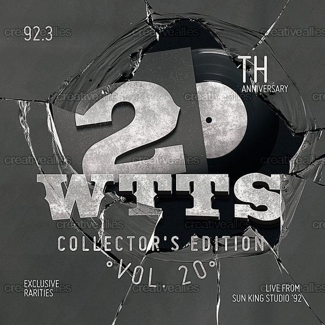 Wtts4