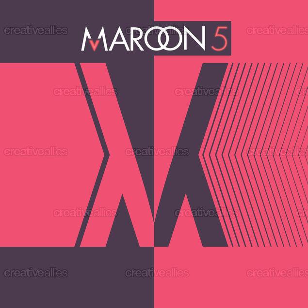 Maroon_5_contest-02