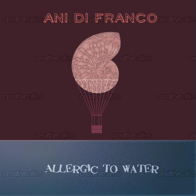 Ani_di_franco_cover_arrigo
