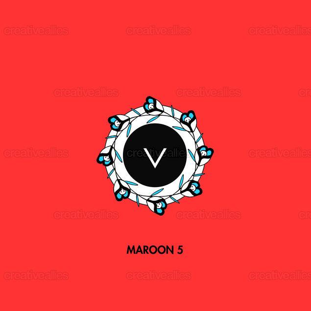 Marooon_5-01