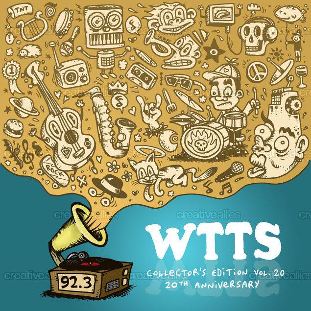 Wtts2