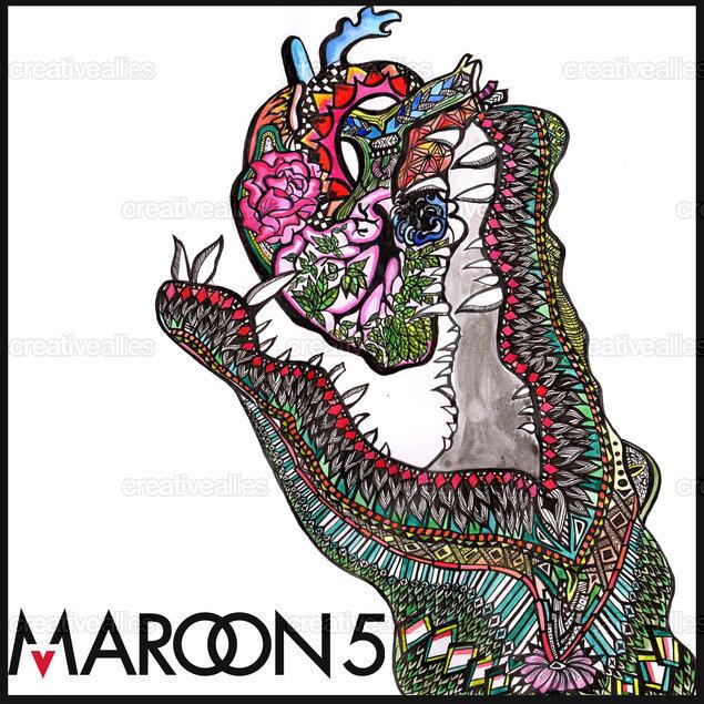 1album_cover-maroon_5