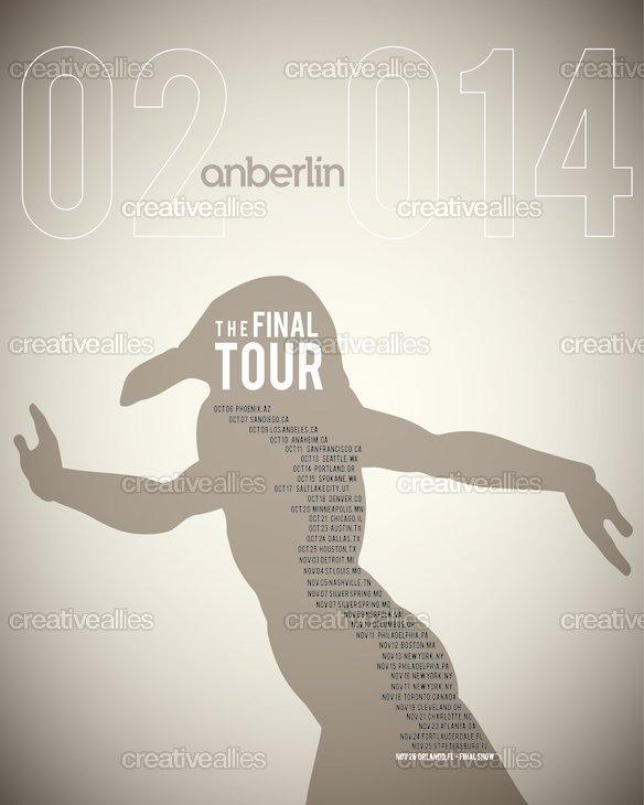Anberlin_final_show_poster_arrigo
