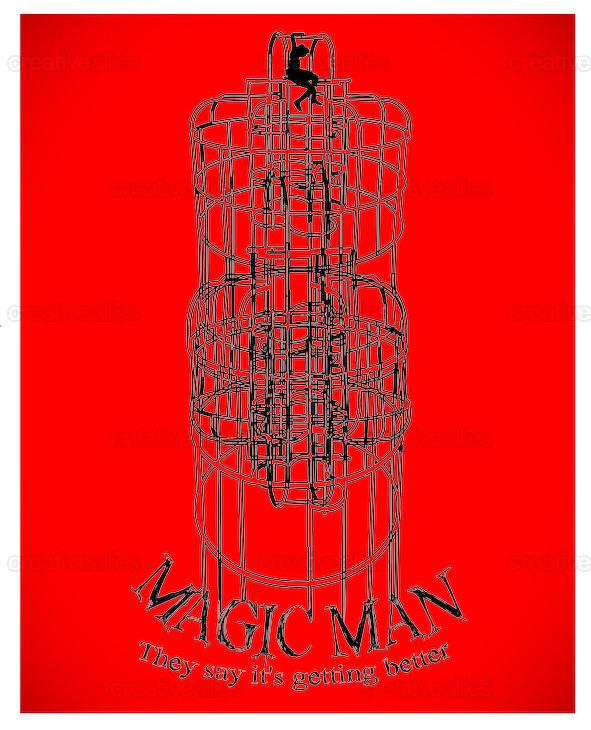 Magic_man_poster_arrigo_02