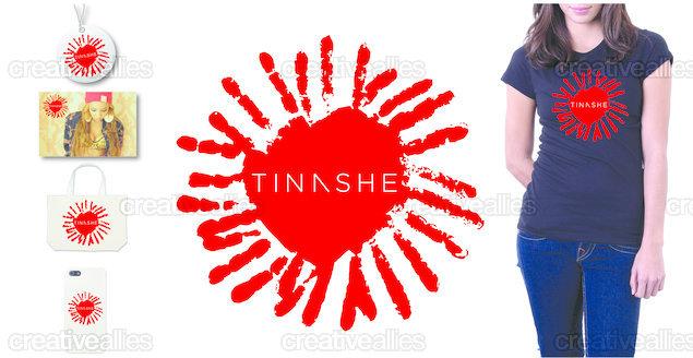Tinnshe_red_vibe