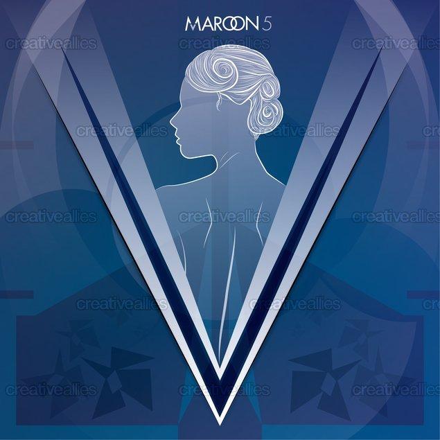 Silvermewinc-maroon5entry-2014