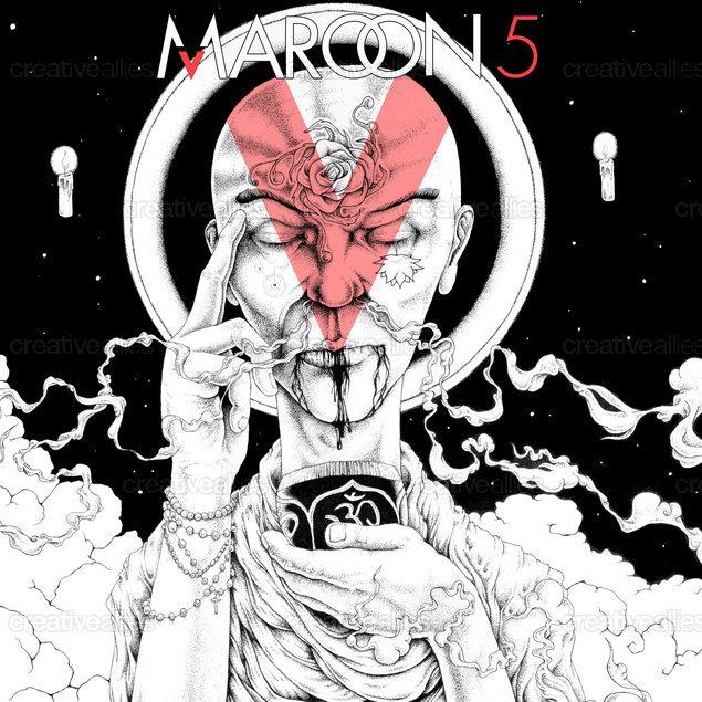 Transmutationofenergy.maroon5.ryan_copy