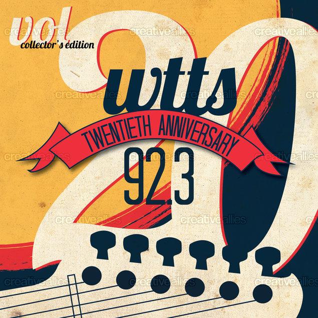 Wtts_vector-01