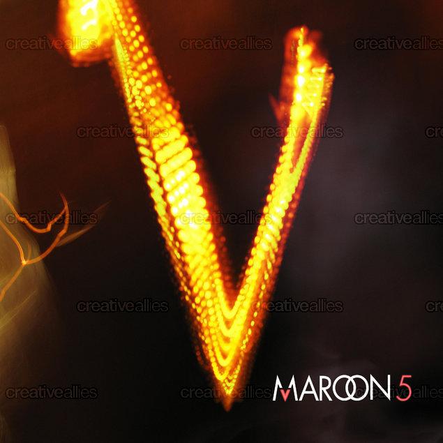 Maroon3