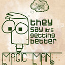 Magic_man__gettin_better_doodle_