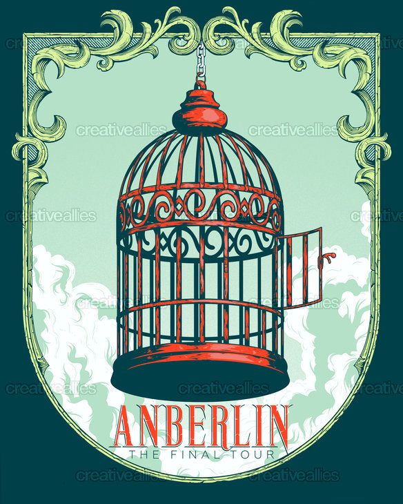 Anberlin_hires