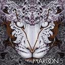 Maroon_5