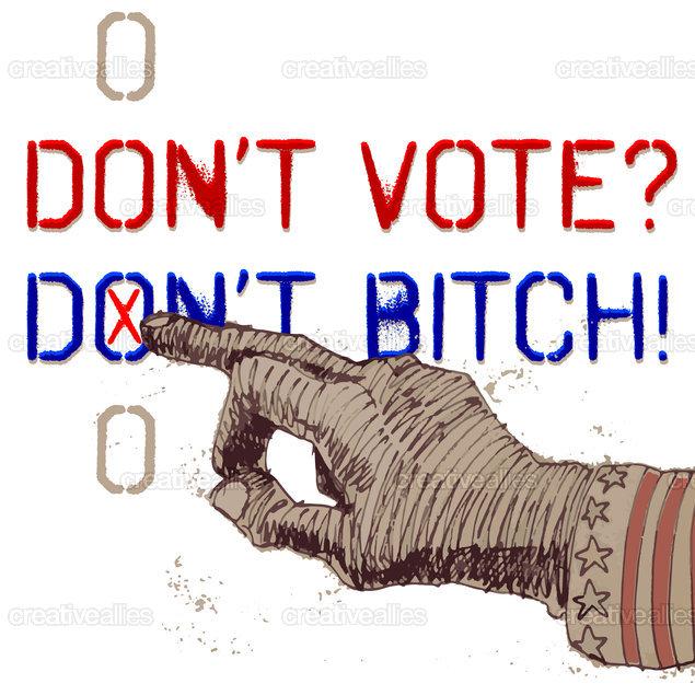 Dont_vote-01-01