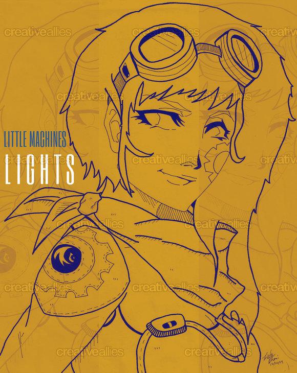 Lights-25-yellow_3100x3900