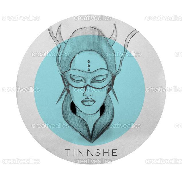 Tinashe_artwork_preview