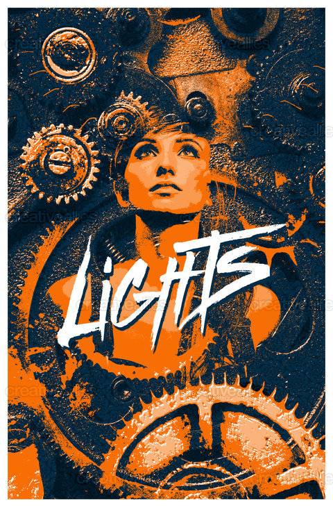Lights-ca-fullermoe2