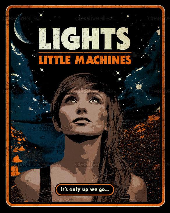 Lights-ca2-fullermoe3