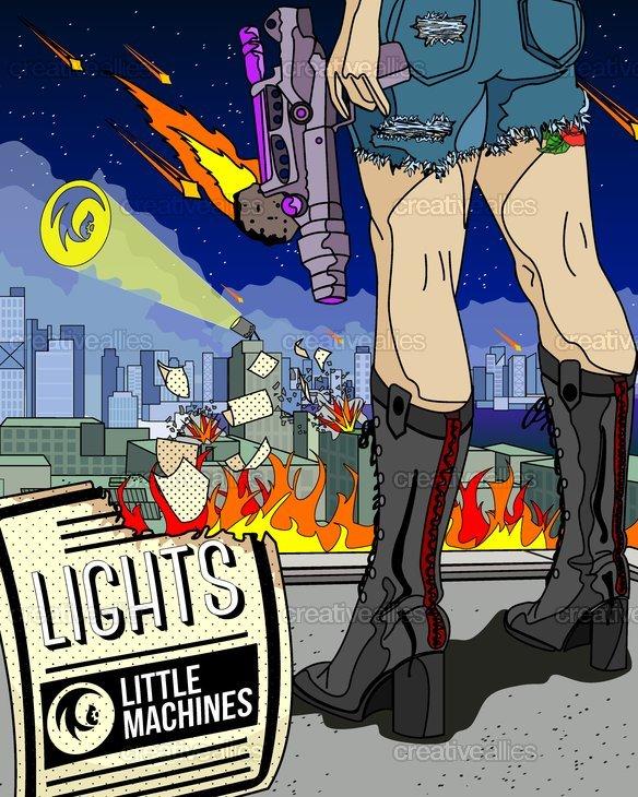 Lightsposterentry2