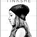 Tinashe-02