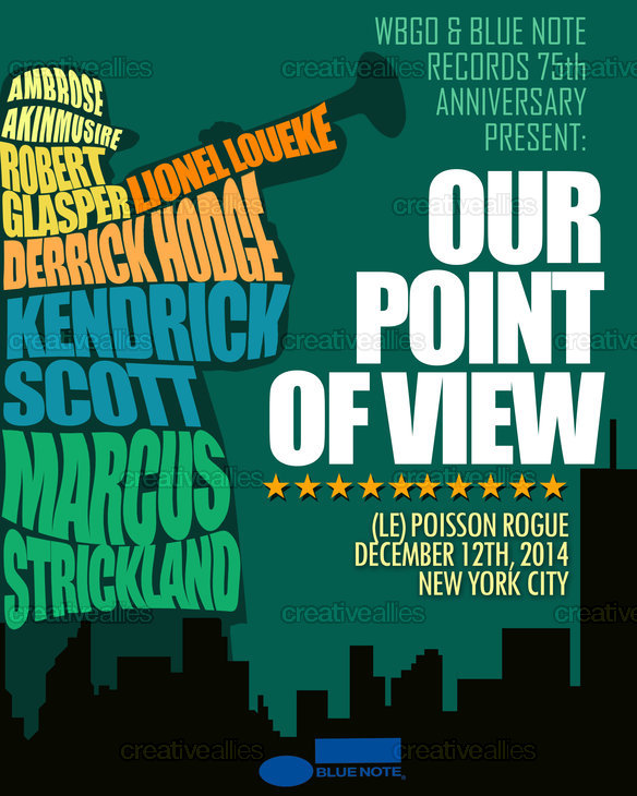 Our_point_of_view
