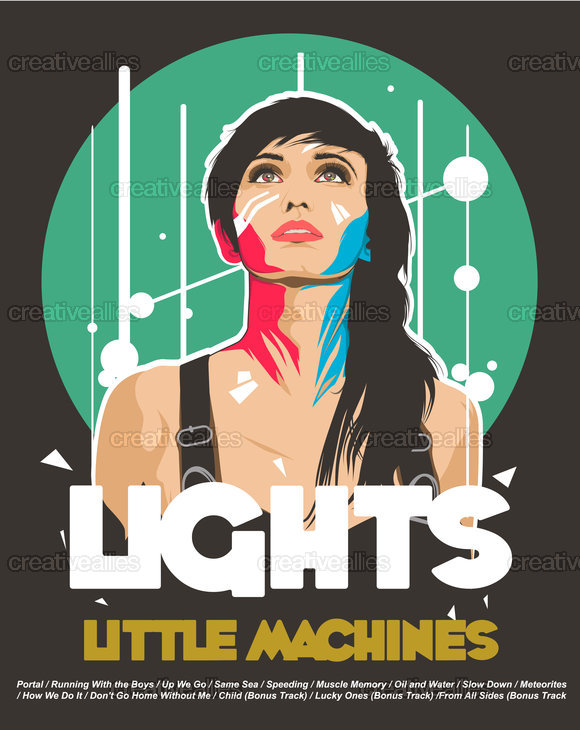 Lights_is_awesome
