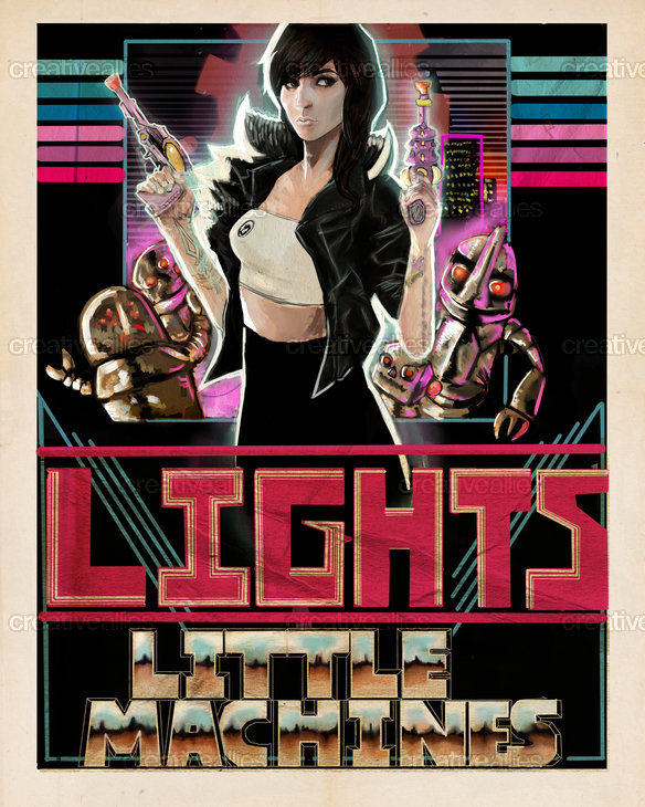 Lights_little_machines5