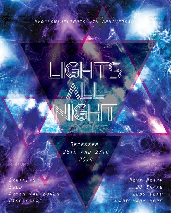 Lights_all_night_01_-_copy