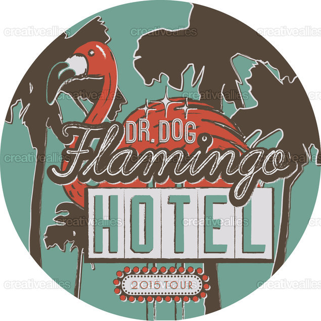Dr_dog_flamingo_hotel