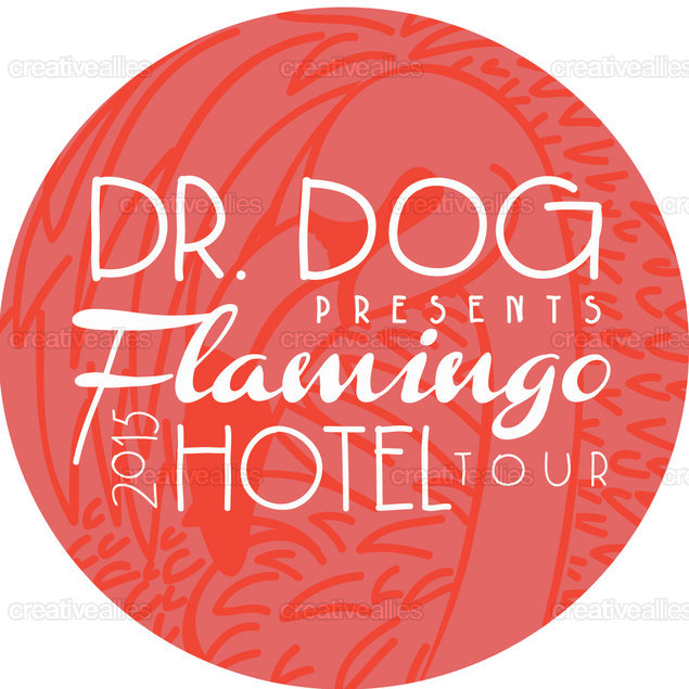 Flamingo_hotel_tour_2015
