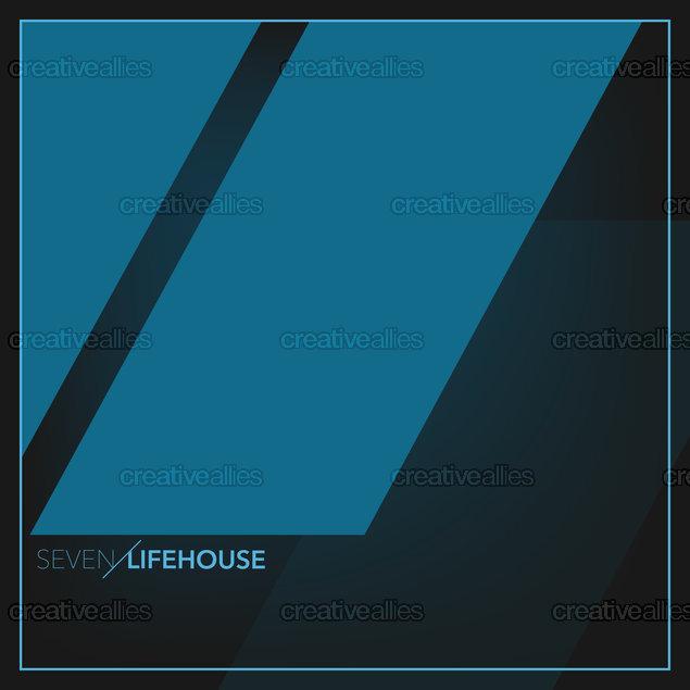 Lifehouse_seven_art13_12x12-01