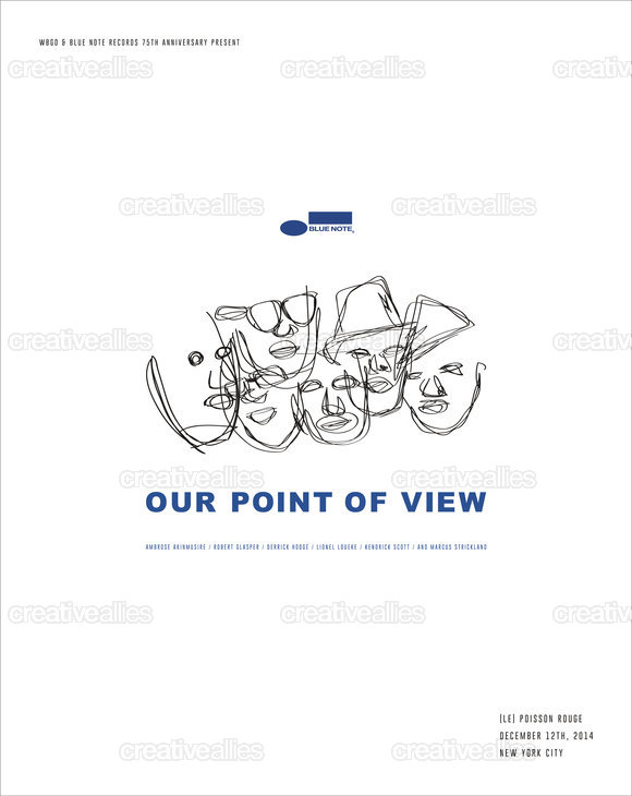 Blue-note-our-point-of-view-1