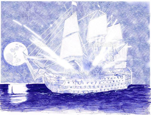 Ship_c