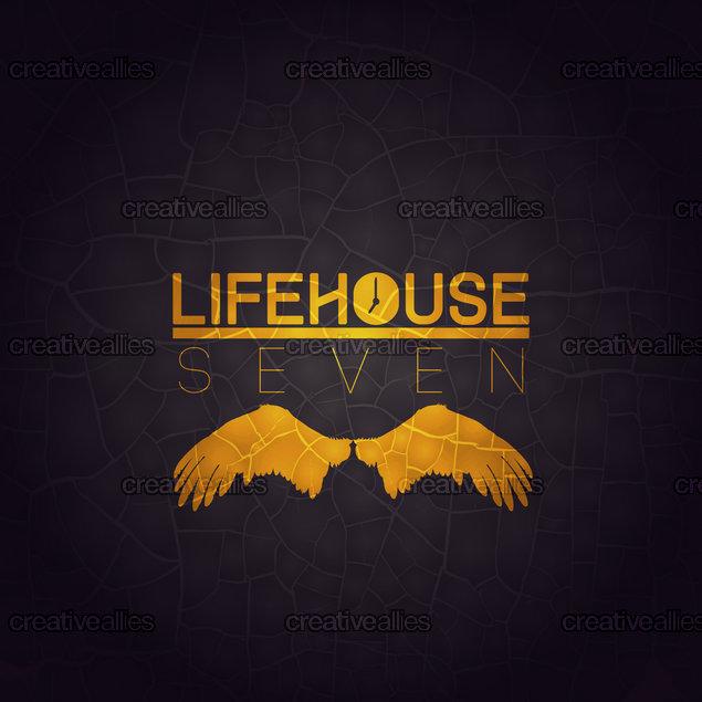 Lifehouse_-_seven_-_rf2