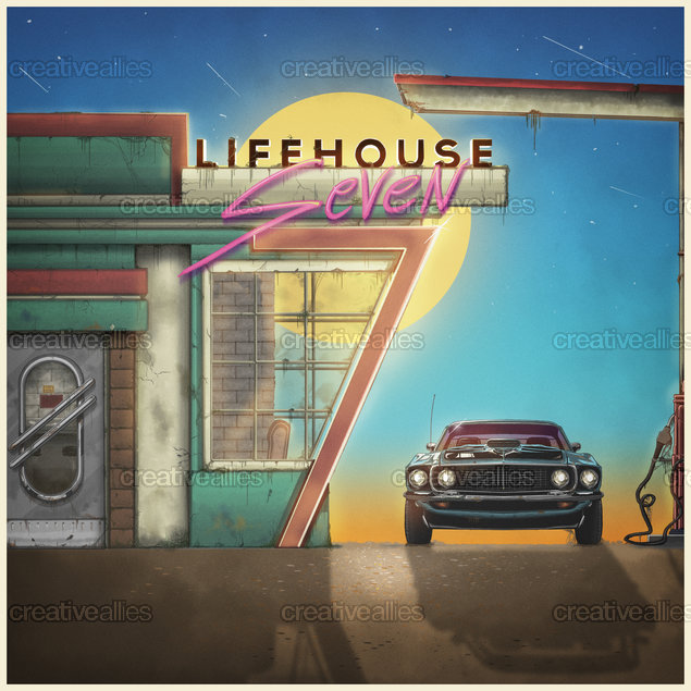 Lifehouse_-_seven__album_cover_