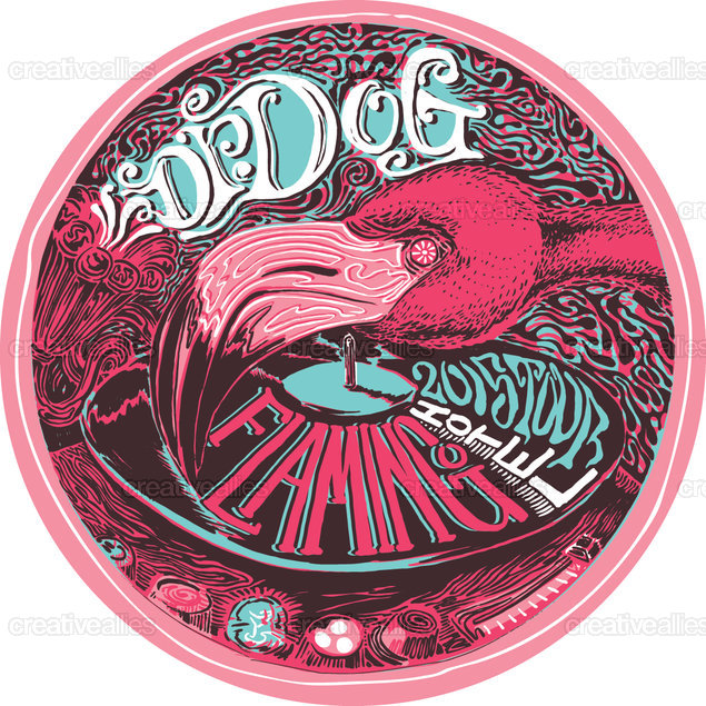 Drdogrecord_flamingohoteltour_coaster