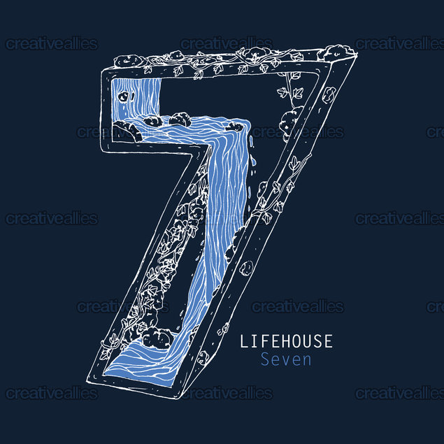 Cover_lifehouse