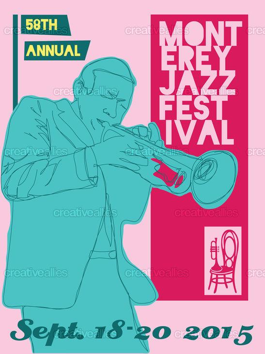 Monterey_jazz_festival2