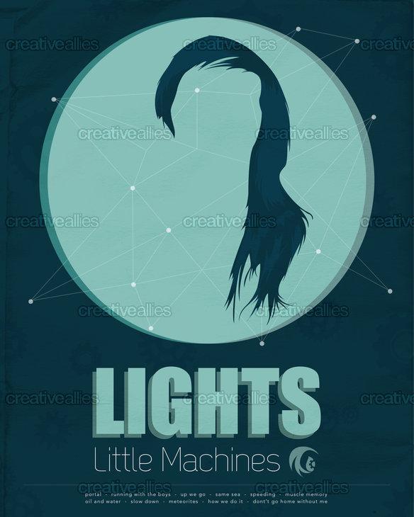 Thompson_lights