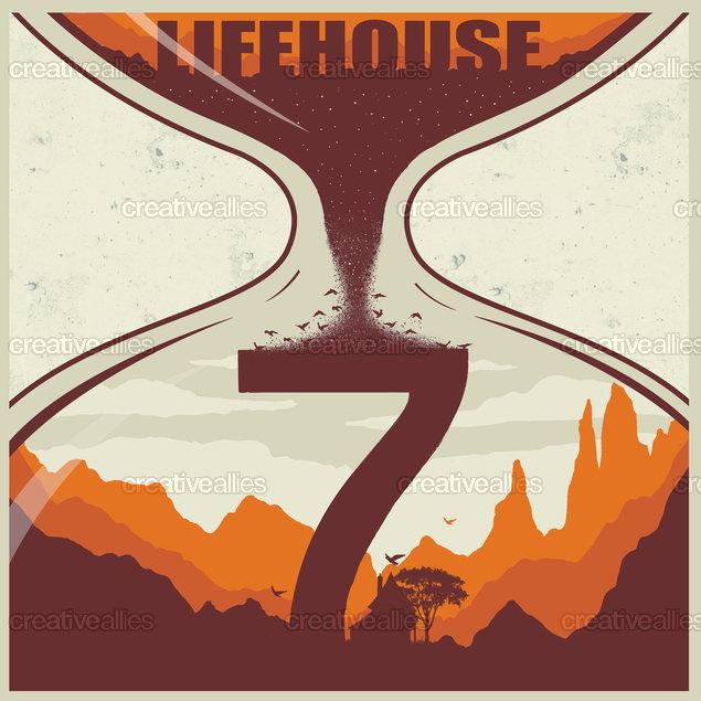 Lifehouse_v3
