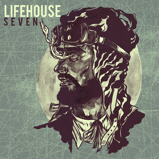 Lifehouse_copy