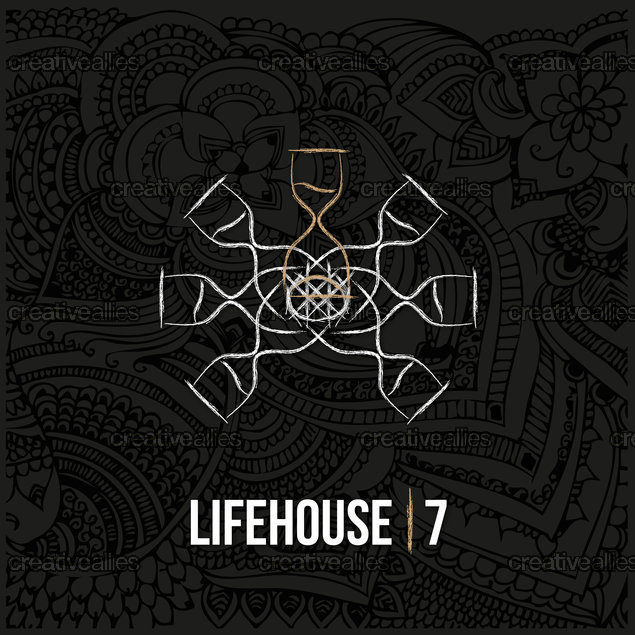 Lifehouse_7_zohaib_mohammed