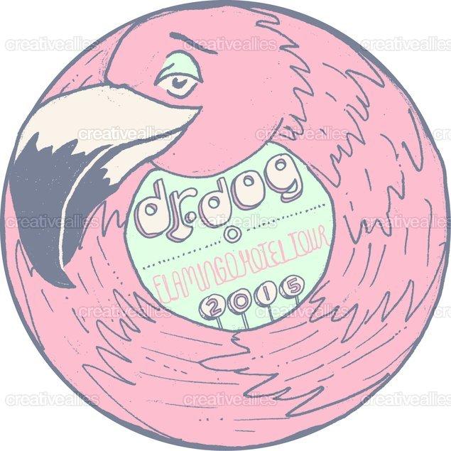 Emilymontagno_flamingohotel