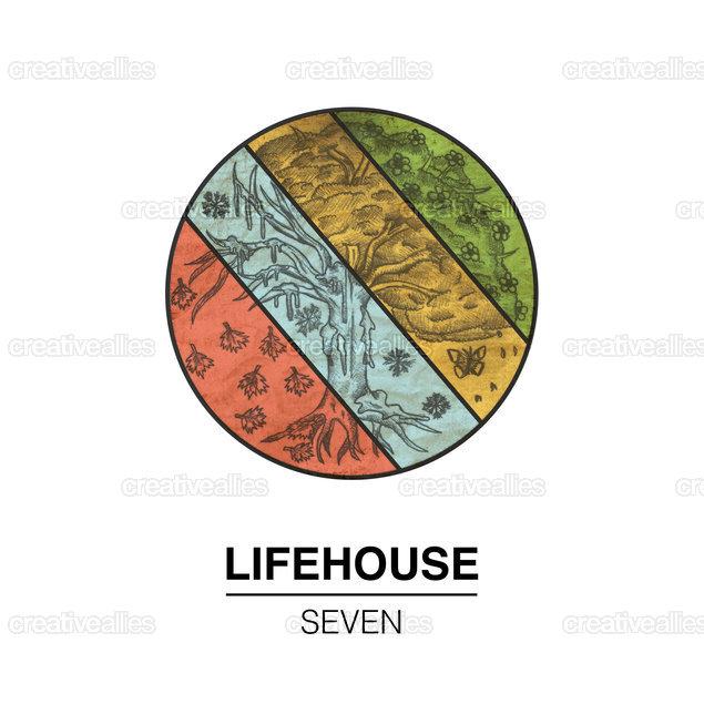 Lifehouse_seven