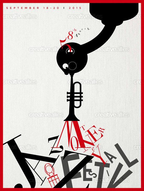 Mjf-logo2_-07